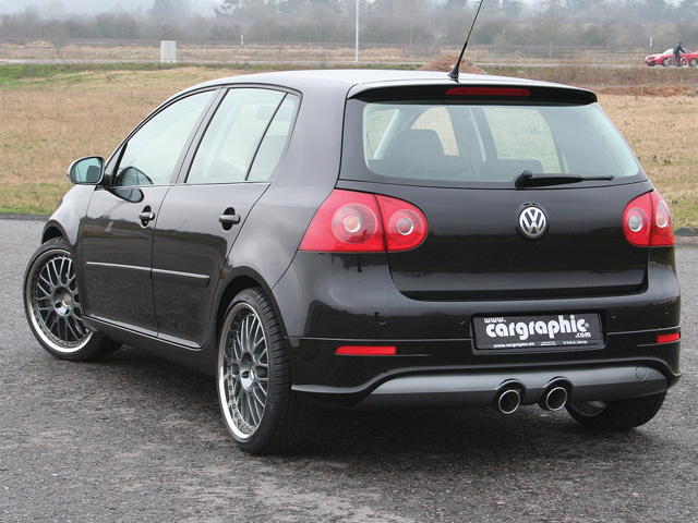 volkswagen golf v topic officiel page 1506 golf volkswagen forum marques. Black Bedroom Furniture Sets. Home Design Ideas