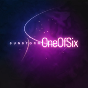 OneOfsix - Deep &Progressive House